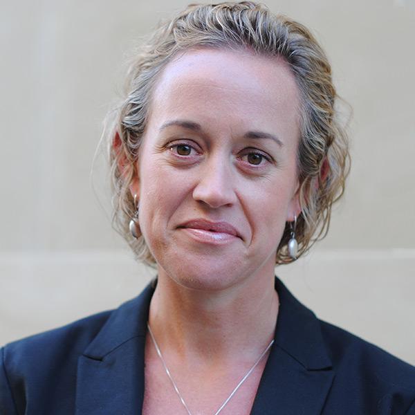 Melinka Berridge